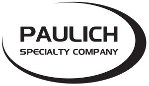 paulich_logo